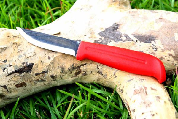 Kellam M571 Review - by Keith Williams - Kellam knife review